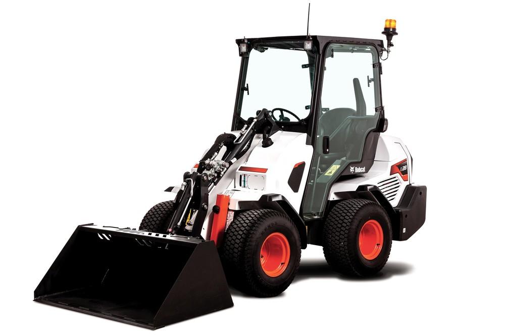 Bobcat Small articulated loader L28 (2).jpg
