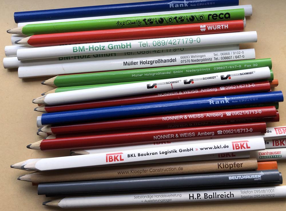 Bleistifte.thumb.jpg.cf19bdab497c9a4f3782aa46b465675f.jpg
