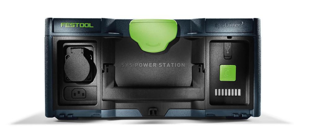 Festool-SYS-Powerstation-00.jpg