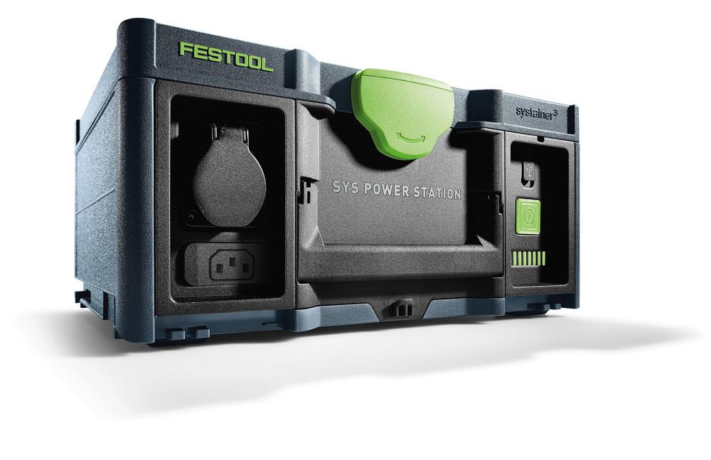 Festool-SYS-Powerstation-00b.jpg