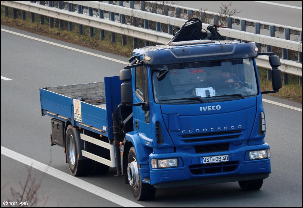 Iveco_Eurocargo_180M25_MKG_Kran.thumb.jpg.ff9736f6835c813dab6af50606d5d795.jpg