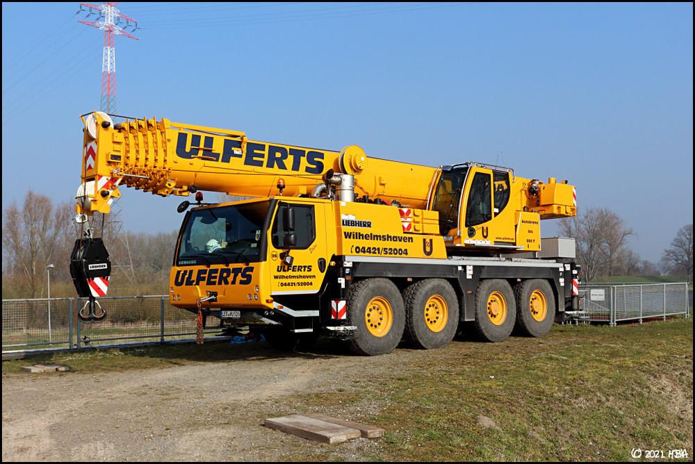 Ulferts_LTM1070-4_2_BJ2020.thumb.jpg.84225e6faf55f8e1430cc267909d7d33.jpg