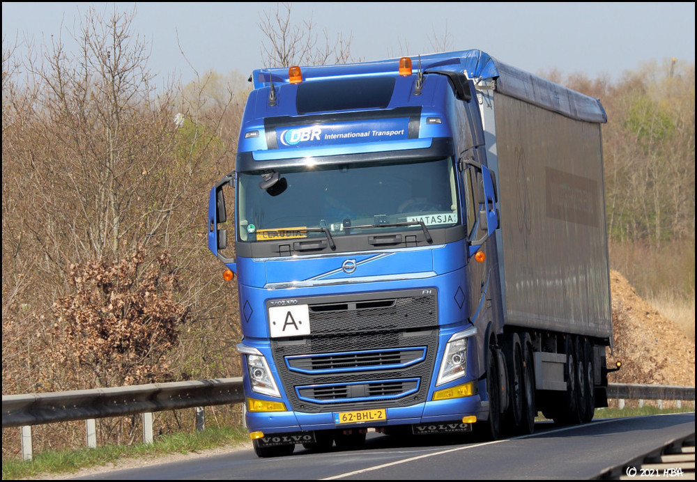 Volvo_FH_DBR_Niederlande.thumb.jpg.c67bae87b89db8f5088bc77fcad30eb6.jpg