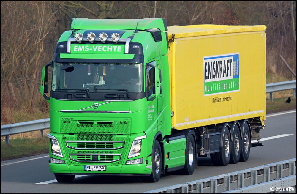 Volvo_FH_Kempf_Raiffeisen.thumb.jpg.af1c69d546f33a3e00bbb698c075e2ca.jpg