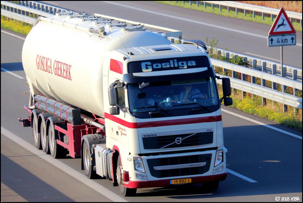 Volvo_FH_Silo_Niederlande.thumb.jpg.c2e0c0c552e93c3d3975a6bc79e84361.jpg