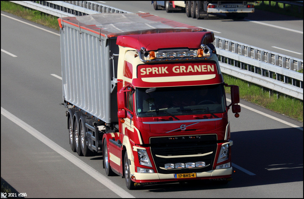 1260377815_Volvo_FMStas-Auflieger_Niederlande.thumb.jpg.776b0f9ffd62322e600138d2e2bb1b1d.jpg