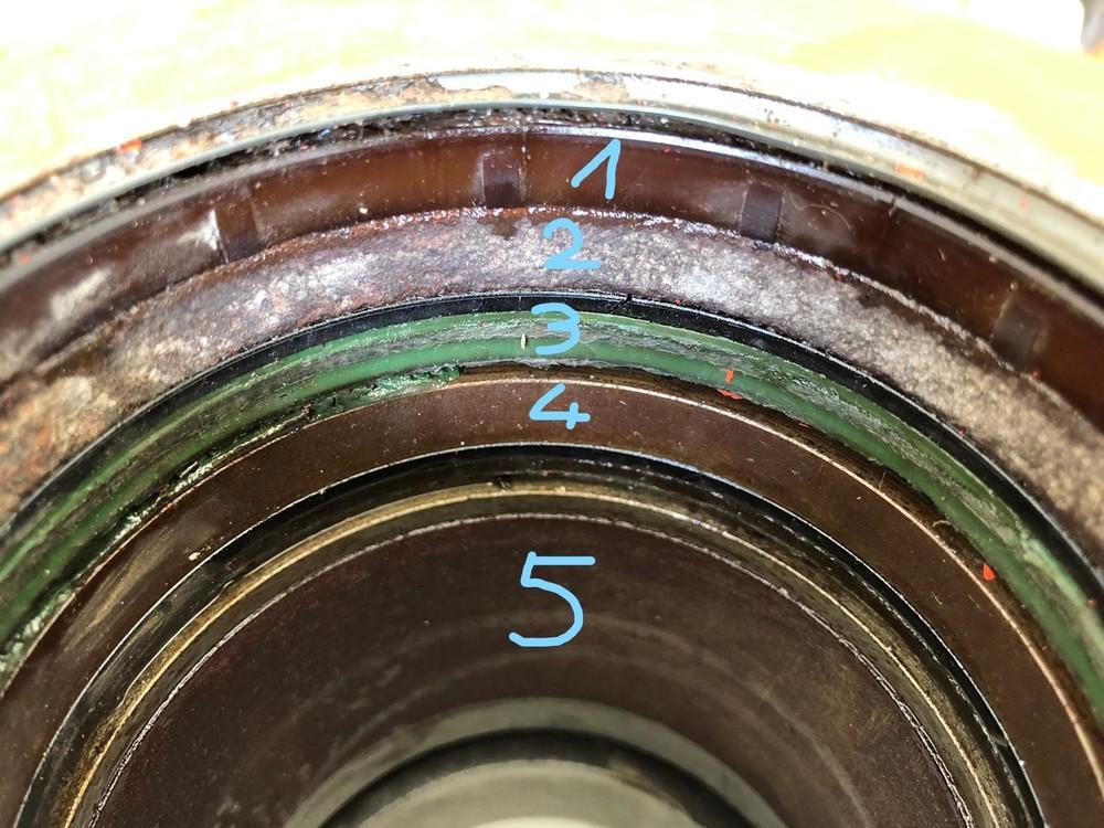 Reparatur 7.jpg