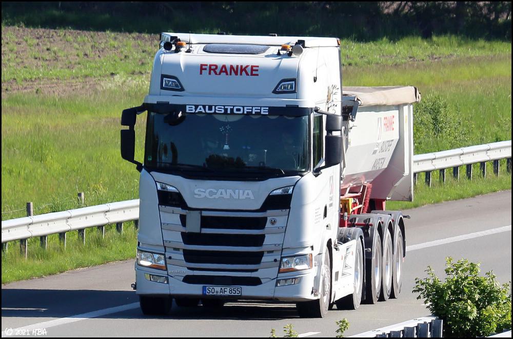 2111280707_Scania_R450Meierling_Kippsattel_Franke_Baustoffe.thumb.jpg.49f5481eaa7a876f158be0430dcd3d67.jpg