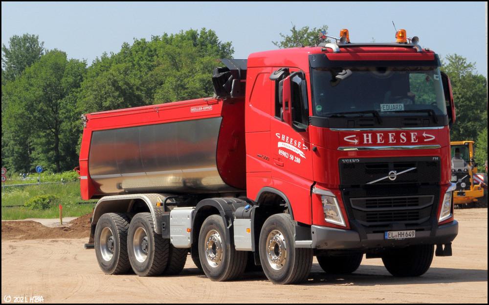 883271865_Volvo_FH_500Meiller.thumb.jpg.a5cc40f44b80f55d39e6e960b22d3f72.jpg
