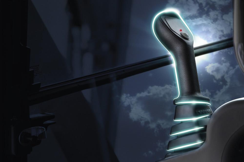CEX_Hand_Sensing_Joystick_Teaser_H_H_lowres.jpg