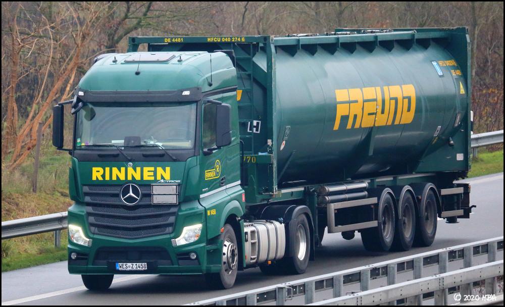 Mercedes_Actros1843_Tankcontainer.thumb.jpg.4e9915c06d1bd1e0f62acc6bd23f4763.jpg