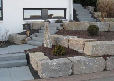Natursteine-Frankenhardt-3-400x284.jpg