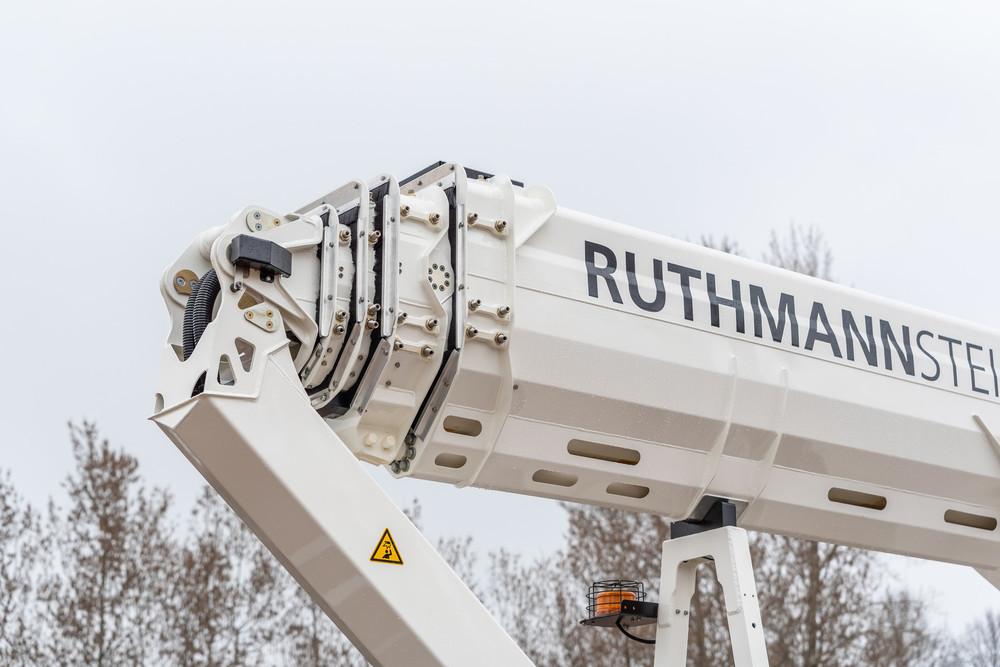 RUTHMANN_STEIGER_T_300_XS_04.jpg