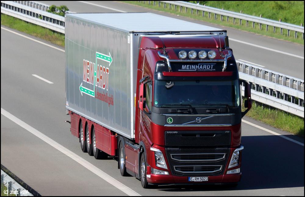 Volvo_FH_500_Meinhardt_Lebensmittellogistik.thumb.jpg.248b79c7f58d74511057ef99e4c55e65.jpg