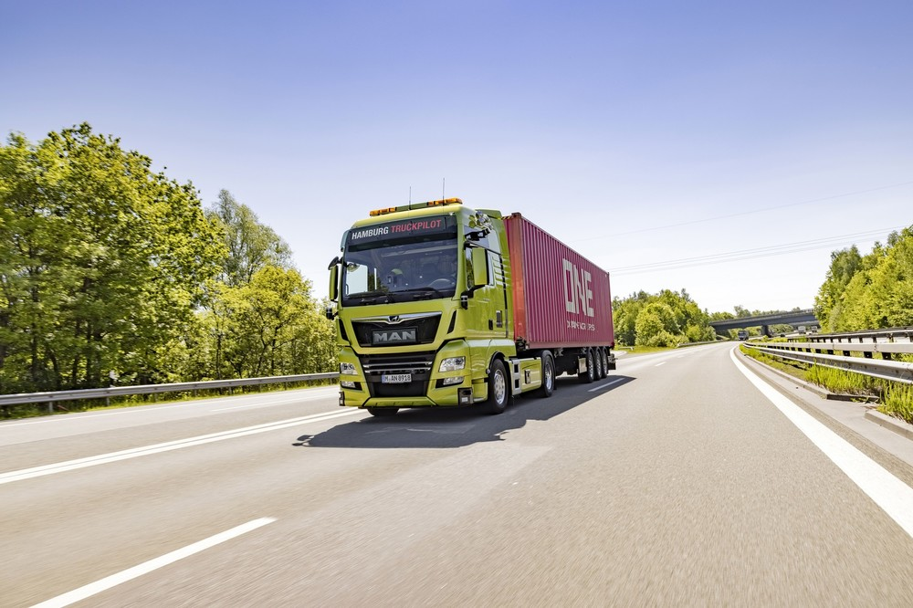 p-truck-eot-hamburg-truck-pilot-3.jpg