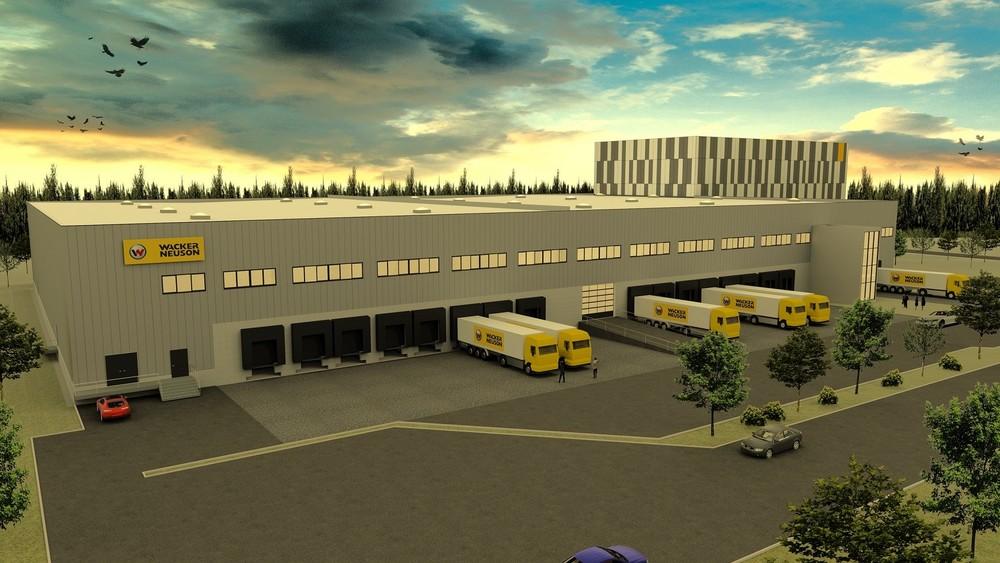 WNG_Logistic Center.jpg