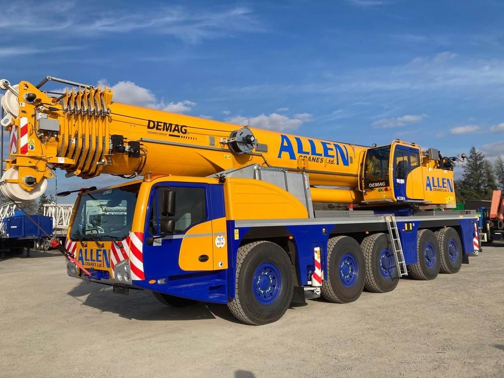 AC 220-5 Allen Mobile Cranes Ltd.jpg