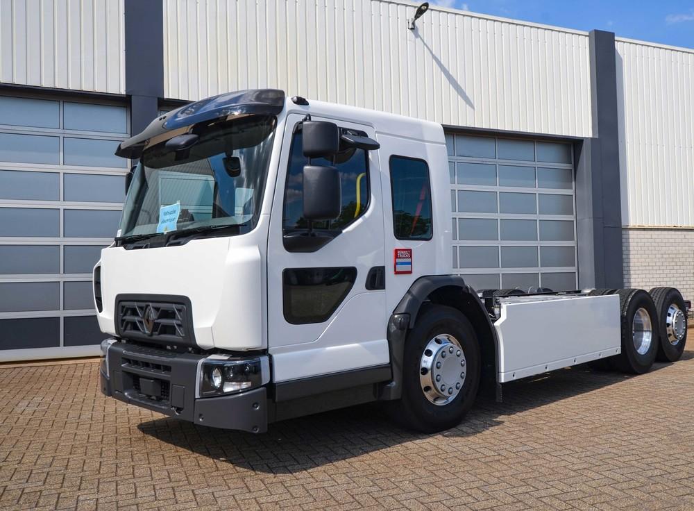 Renault Trucks D Wide Z.E. LEC 06.jpg