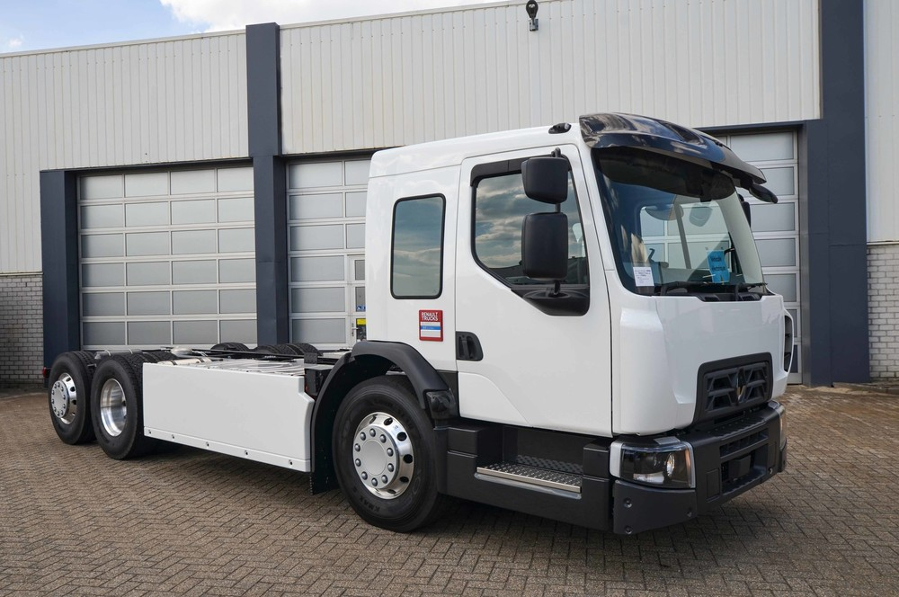 Renault Trucks D Wide Z.E. LEC 05.jpg