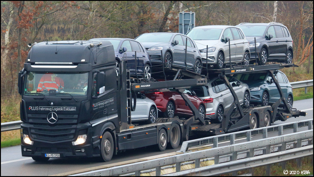 Mercedes_Actros_Autotransporter.thumb.jpg.50fa7f50dbae4b19a4eaead6fc050b80.jpg