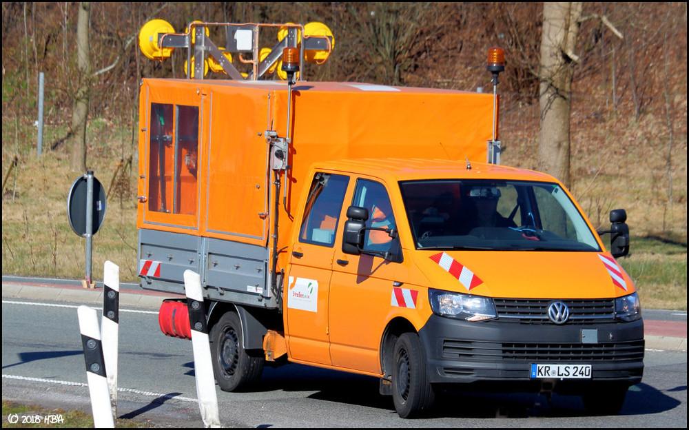 VW_Doka_Strassen_NRW.thumb.jpg.424a43712cbaae547d24280c460db87f.jpg