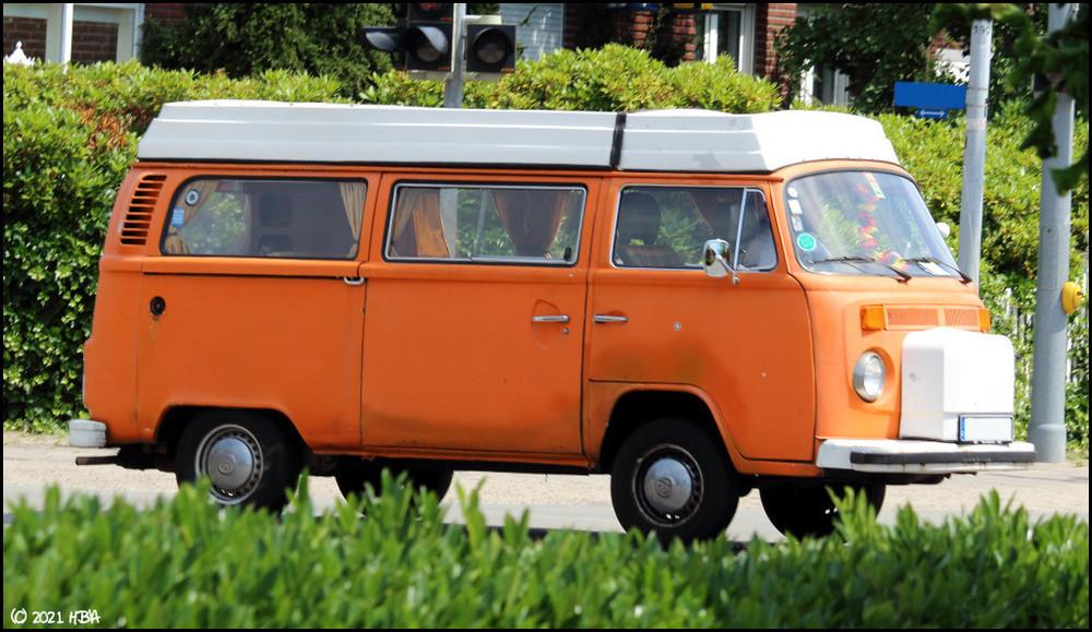 VW_T2_Orange.thumb.jpg.5869efd0d2ec423fbdecc1c8222cdd79.jpg