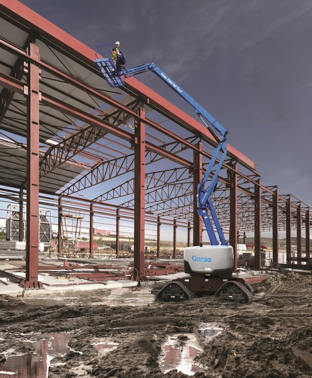 Z62-TraX-ConstructionSit_low_res.jpg