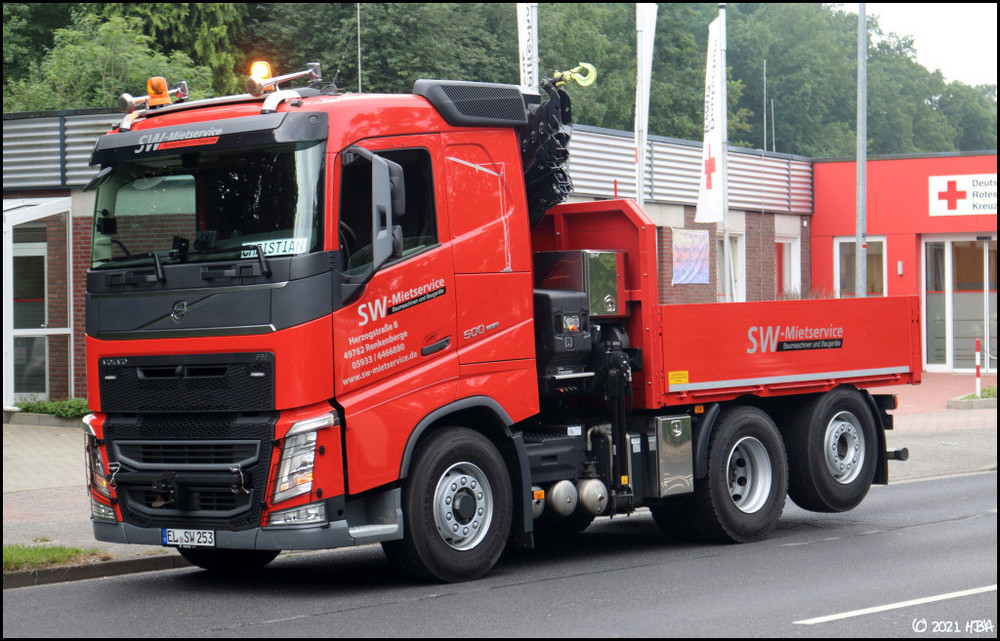 1284112039_Volvo_FH500_E6Hiab_X-Hipro232.thumb.jpg.bdd6054b42097cd86fc7154d9cc2b045.jpg