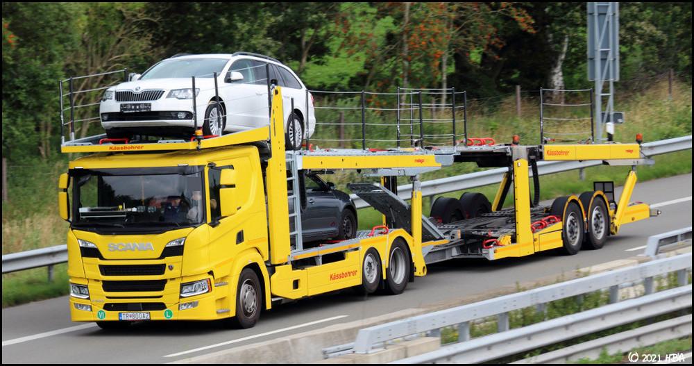 917053889_Scania_P500Kssbohrer_Slowakei.thumb.jpg.99a9230e06ca429a93f135f7c7041d0d.jpg