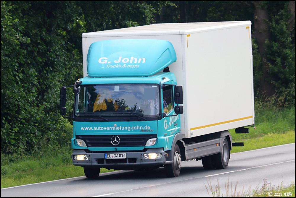 Mercedes_Atego816_Facelift_Autovermietung.thumb.jpg.045dbb6600fb9fabbb8ba93cc5965920.jpg