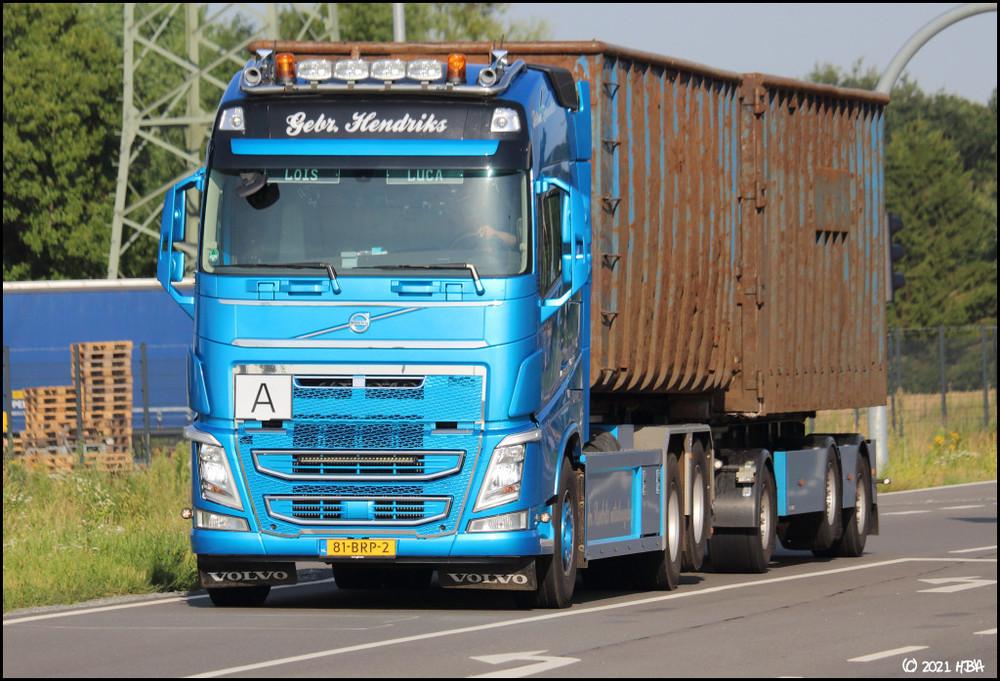 Volvo_FH_Abroller_Niederlande.thumb.jpg.3a3ad3c9fc4f20d6ea63528d6c7311a8.jpg