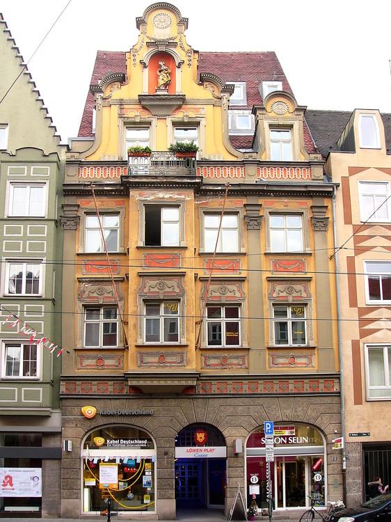 Karolinenstraße_15_(Augsburg).jpg