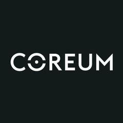 Coreum GmbH