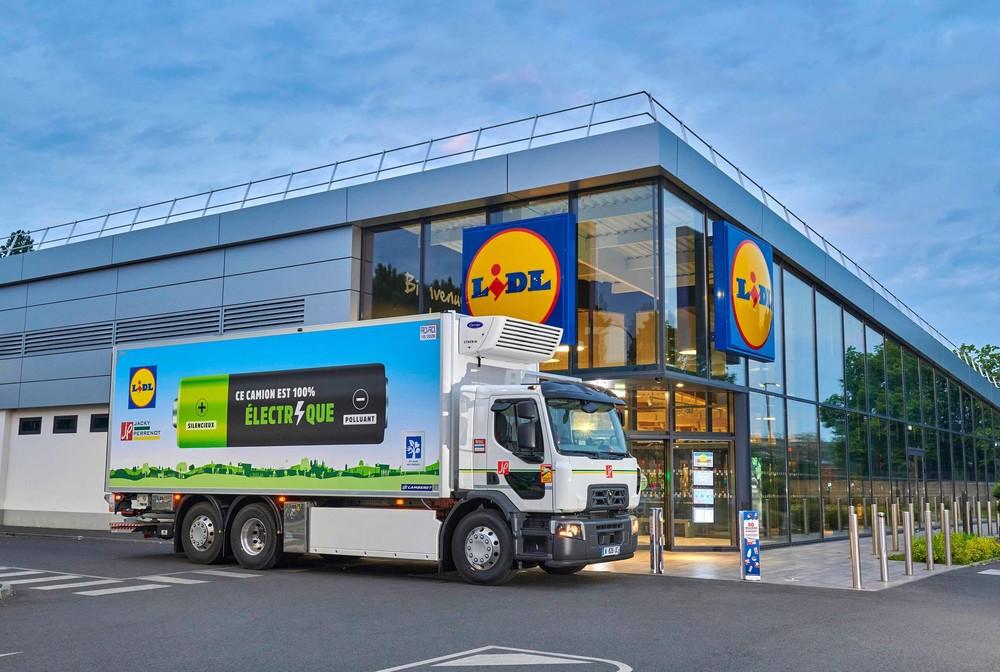Renault-Trucks-E-Kühlfahrzeug-Lidl.jpg