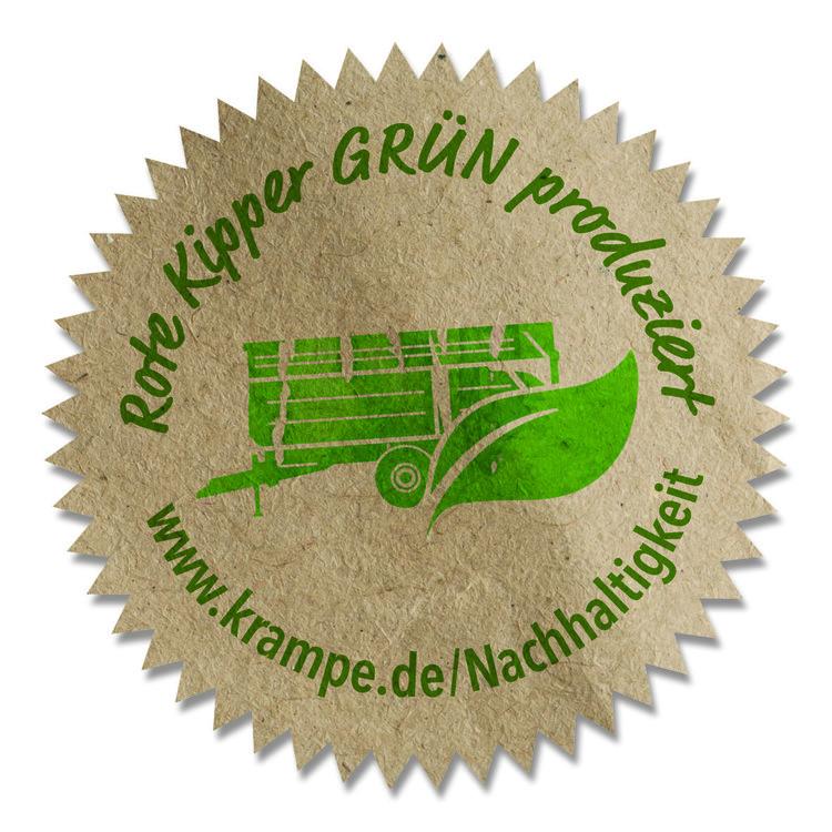 Krampe-Icon_Nachhaltigkeit.jpg