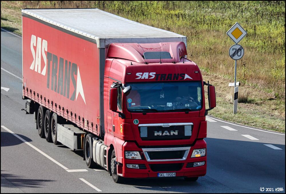 MAN_TGX18440_SAS-Trans_Polen.thumb.jpg.67177df4323a570118675792acd5acf2.jpg