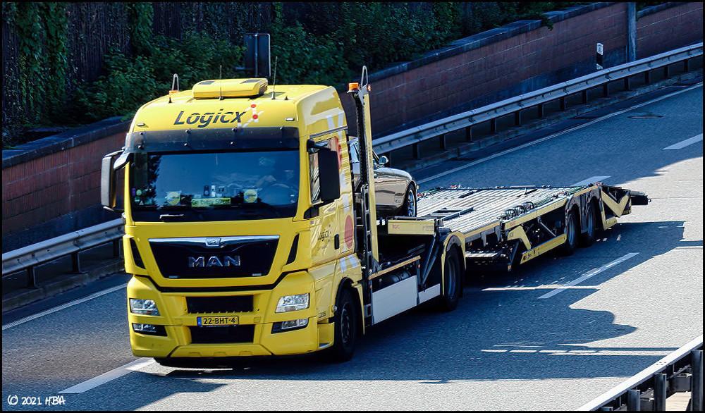MAN_TGX_Autotransport_Niederlande.thumb.jpg.437f1568e110a567be77c4d59703a581.jpg
