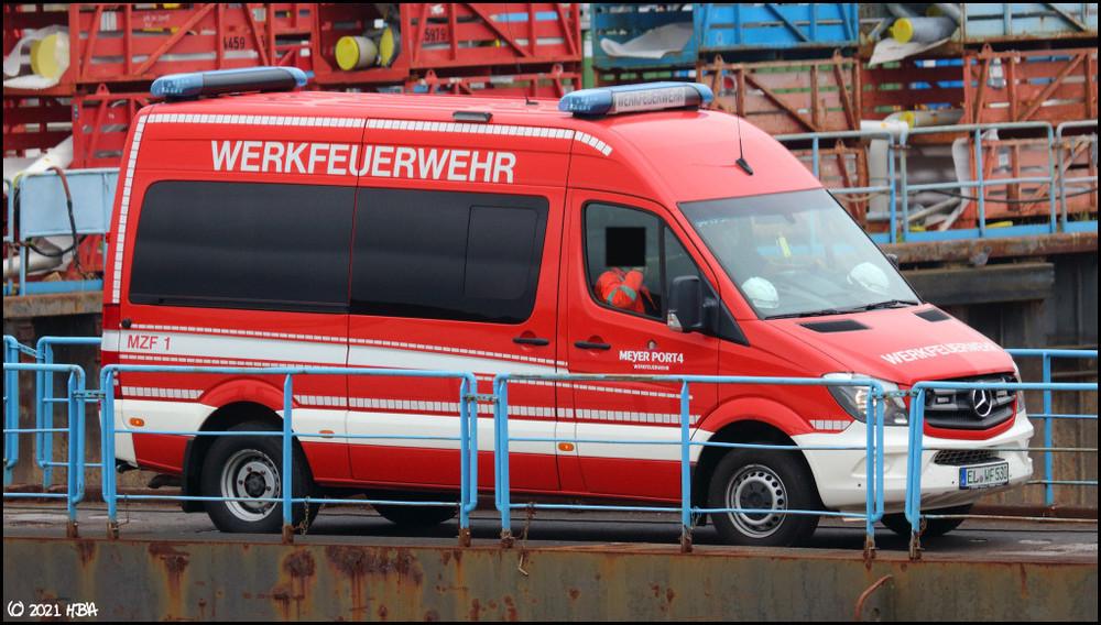 MZF1_Sprinter416CDI_Hensel_Fahrzeugbau.thumb.jpg.7352525ab7c401e658f7fc1de1b99dd0.jpg