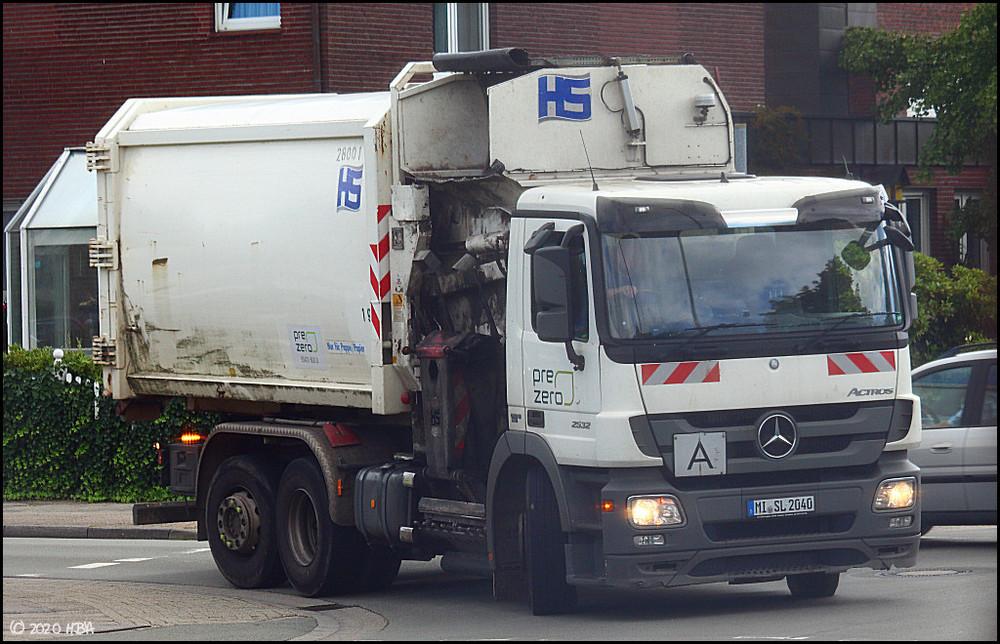 Mercedes_Actros_2532_HS-Fahrzeugbau_Prezero.thumb.jpg.0092eaea167f33ddeb3a9b7cd0f7f1ea.jpg