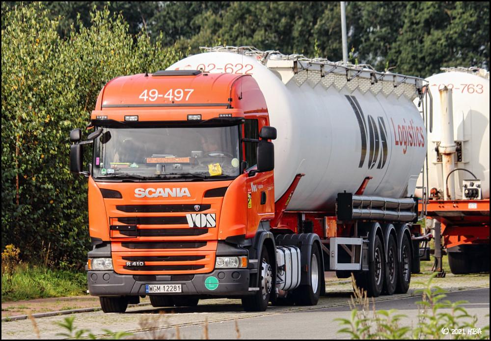 Scania_R410_Vos_Logistics_Polen.thumb.jpg.346fe30fb0da4a76ba391213b4e9adc4.jpg