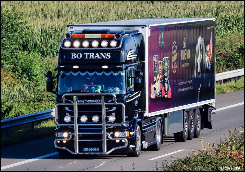 Scania_R580_Bo-Trans.thumb.jpg.ac8bd97e7b1a58b7588b8defe7cb5637.jpg