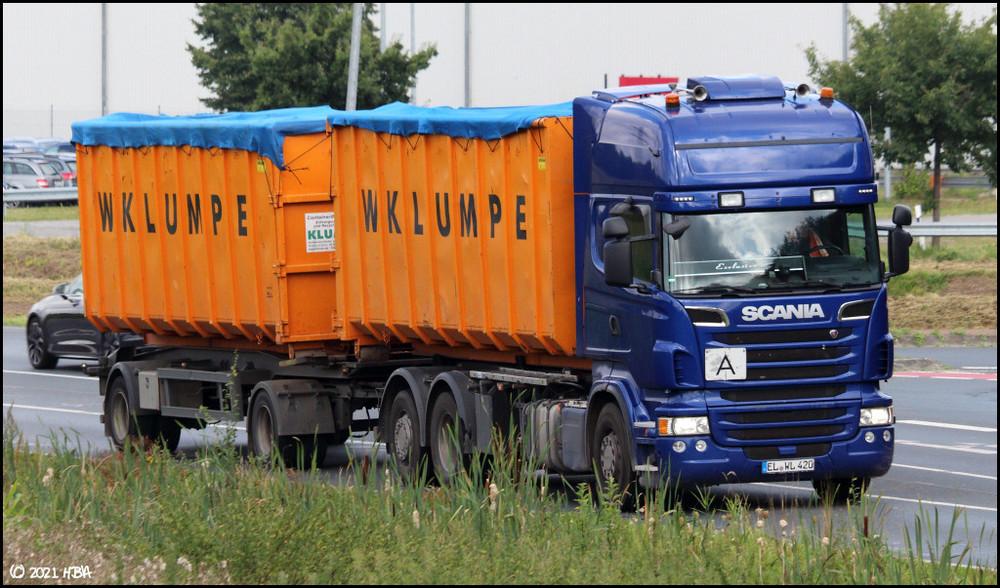 Scania_R_Abroller_Klumpe.thumb.jpg.7b2c373b28d28ce60c54af01f47c5313.jpg