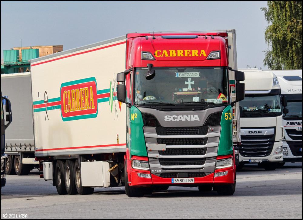 Scania_S450_Cabrera_Spanien.thumb.jpg.4ccc317b8a9d634786496b9c17653b62.jpg