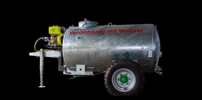 Unbenanntwasser.JPG