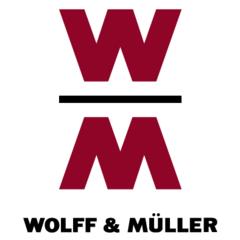 WOLFF & MÜLLER