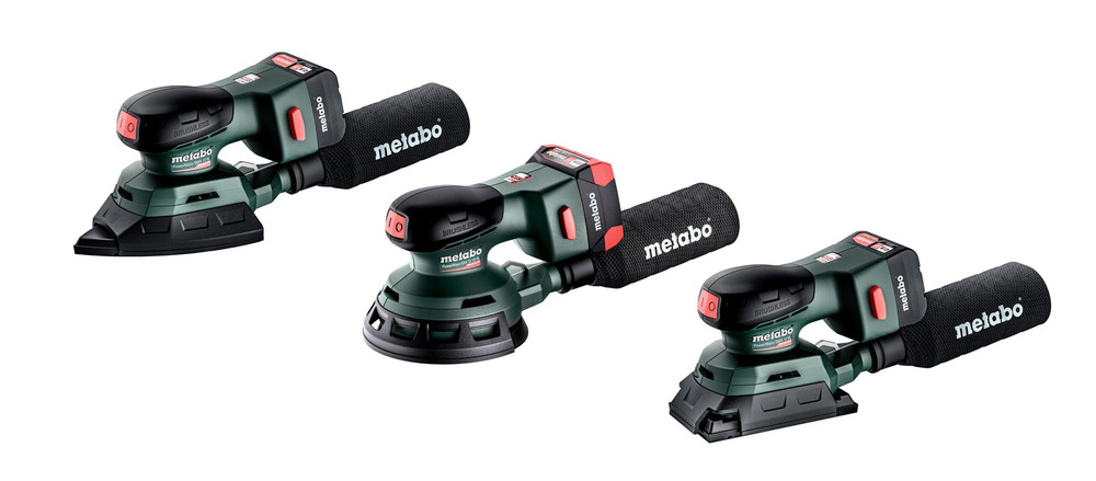 04-Metabo-12-Volt-Akku-Schleifer-Spezialgeraet-fuer-professionelle-Anwender-scaled.jpg