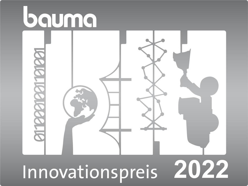 Innovationspreis 2022jpg-01.jpg