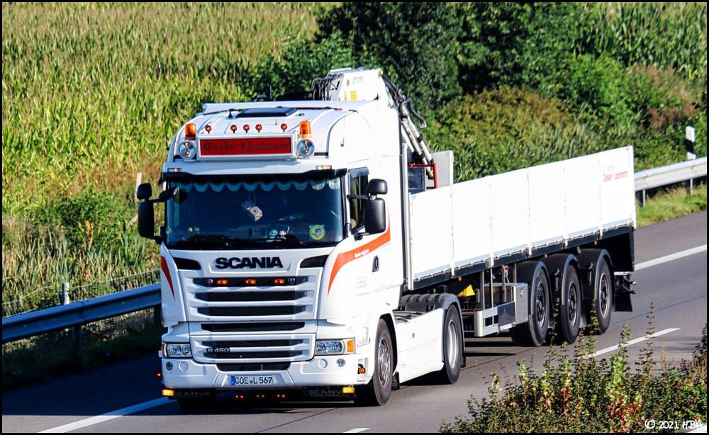 Scania_R450_Baustoff.thumb.jpg.1614ac3278f9a44dc4667af84d219295.jpg