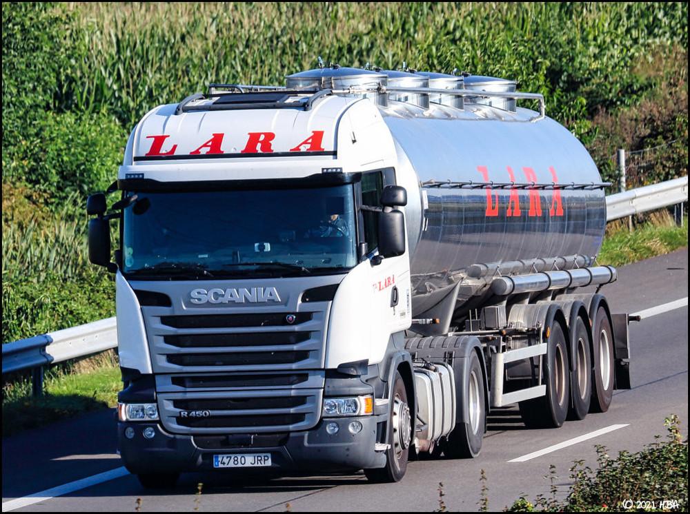 Scania_R450_Lara_Spanien.thumb.jpg.09b1ac4485ae902add1fd17c1d7bbd19.jpg