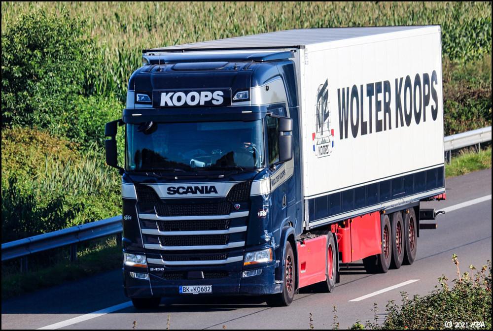 Scania_S450_Wolter-Koops_A31.thumb.jpg.d6a3b351a11348de0267e4082da2f1f6.jpg